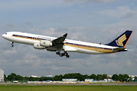 Singapore_Airlines_A340-500_9V-SGE