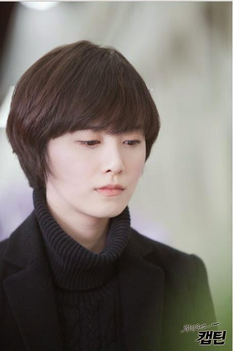 goo hye sun foto11