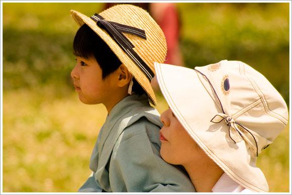 اجمل صور اطفال في العالم, صور اطفال جامده,