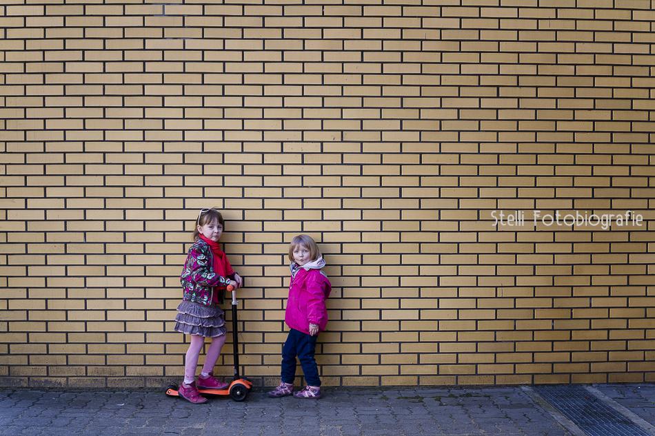 Fotograf dziecięcy Płock i okolice