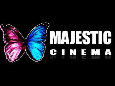 """تردد قناة Majestic Cinema """"ماجيستك سينما"""" وموعد إطلاق قناة ماجيستك سينما 2 الثانيه"""