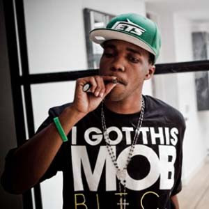Curren$y - You See It Lyrics | Letras | Lirik | Tekst | Text | Testo | Paroles - Source: mp3junkyard.blogspot.com