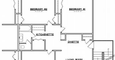 Farnsworth House Floor Plan Dimensions. Farnsworth. Home Plan And ...