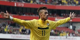 Neymar98