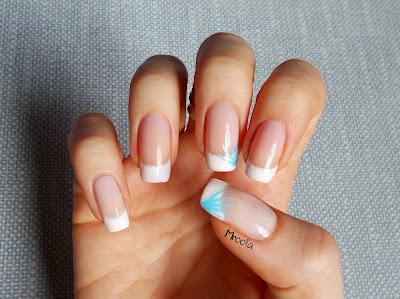 http://mroofa.blogspot.com/2013/10/classic-french-manicure.html