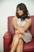 New actress Pooja latest photos-thumbnail-2
