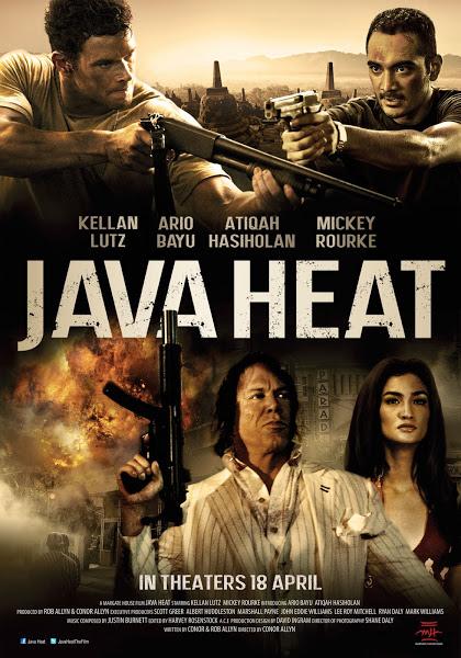 download film java heat 2013 subtitle indonesia gratis