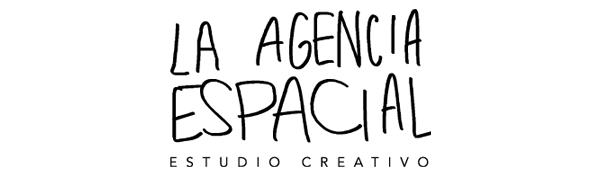 la agencia espacial