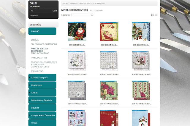 http://www.decomansl.es/catalogo/es/14580-papeles-sueltos-scrapbook