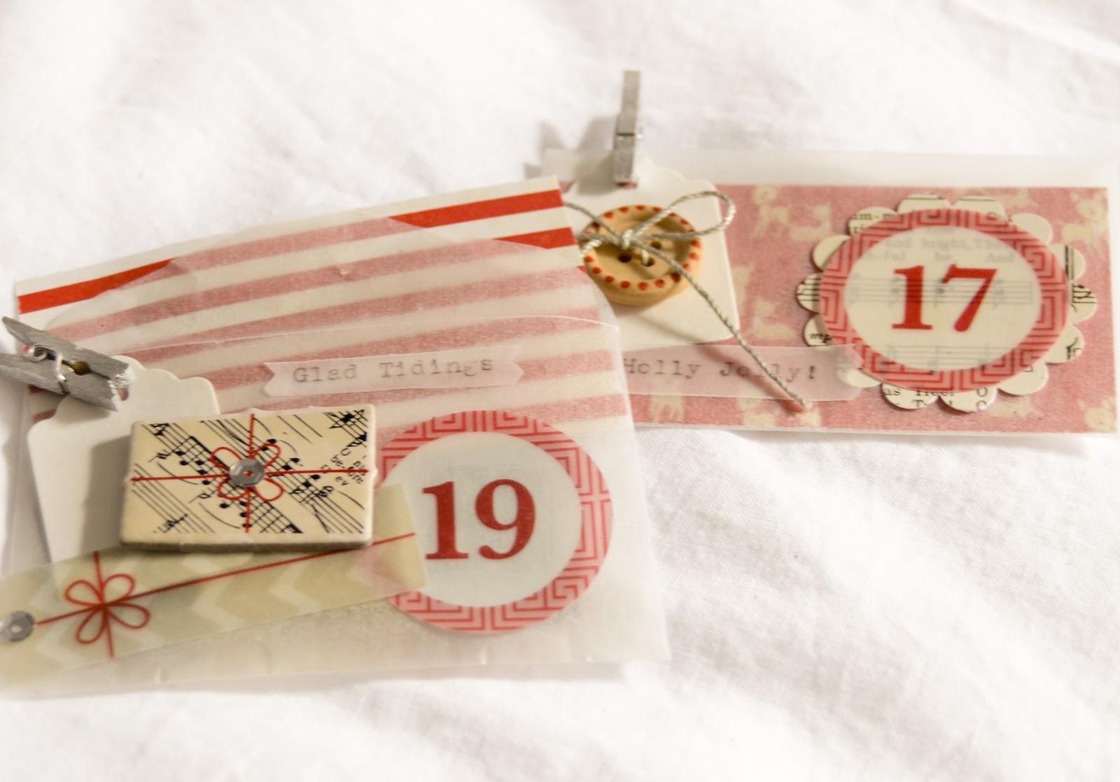 http://2.bp.blogspot.com/-jZyvDvJ2IzU/UMo-6WOWe6I/AAAAAAAACxM/8_6BMR4dl38/s1600/calendar_11.JPG