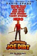 Watch Joe Dirt (2001) Megavideo Movie Online
