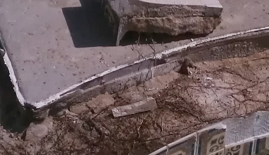 A Pool Builder 39 S View Of Building Swimming Pools Help My Pool Tile Is Falling Off Or What