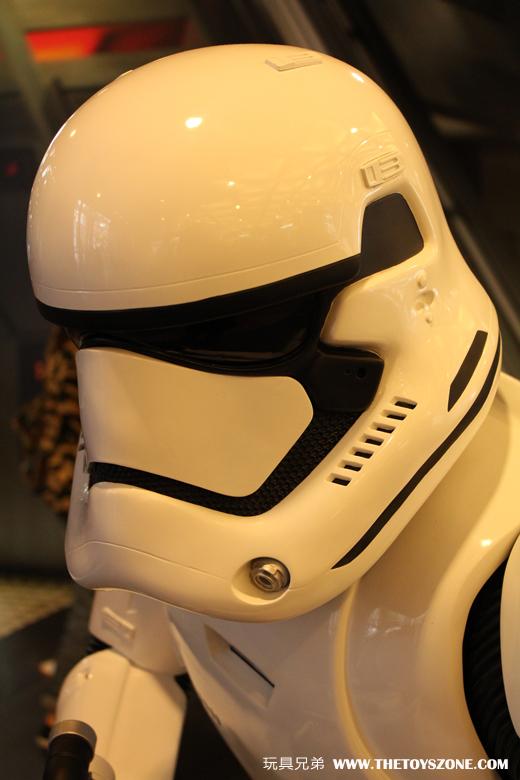 IMG_7553%2B%25E6%258B%25B7%25E8%25B2%259D-Star-Wars-TFA