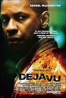 Ver Online: Deja Vu (Déjà Vu) 2006