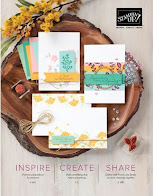 NEW SU 2020-21 UK Idea Book & Catalogue