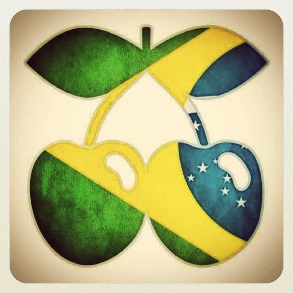 [Week37] Chus+Ceballos @ PachaNYC Brazilian Day Part 1