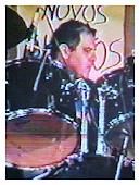 Edu Gonzalez