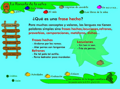 http://ntic.educacion.es/w3/eos/MaterialesEducativos/mem2002/selva_lengua/ejem4.htm