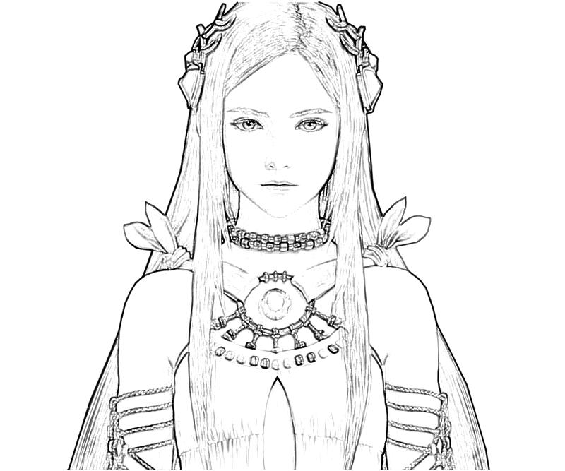 printable-yeul-face-coloring-pages