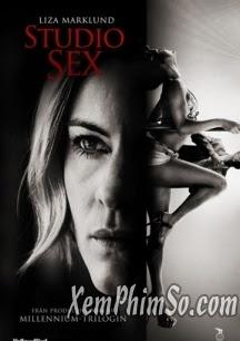 Đường Dây Nóng Studio Sex