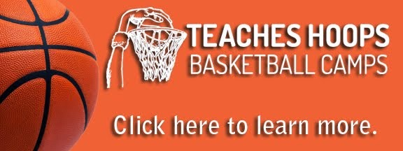Teaches Hoops