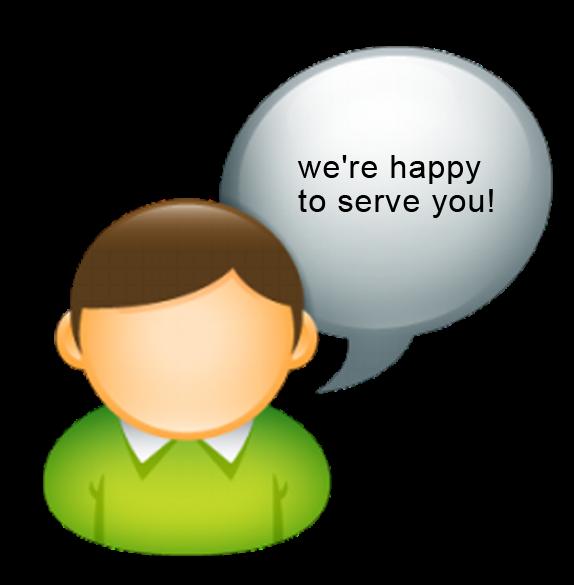 etika yang di hadapi oleh starbucks Members get more starbucks rewards™ benefits learn how to earn rewards,  easily pay using your starbucks® app or registered card.