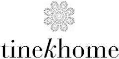 TineKhome im Onlineshop
