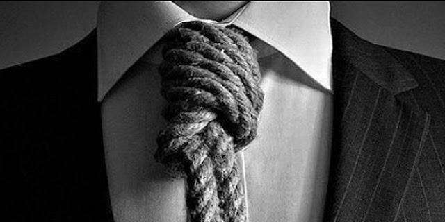 A triste geração que virou escrava da própria carreira - por RUTH MANUS
