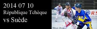 http://blackghhost-sport.blogspot.fr/2014/08/2014-07-10-championnats-du-monde-rilh.html