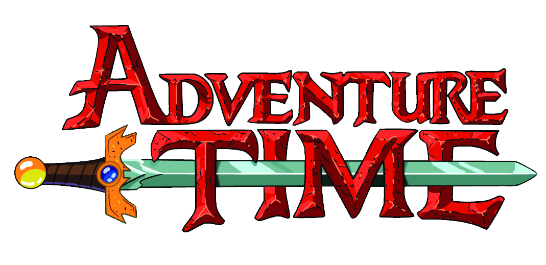 assventure time