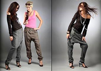 Майлена Женская Одежда