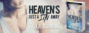 Tyler Robbins' Facebook Fan Page