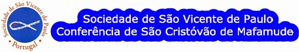 Conferência São Vicente de Paulo de Mafamude