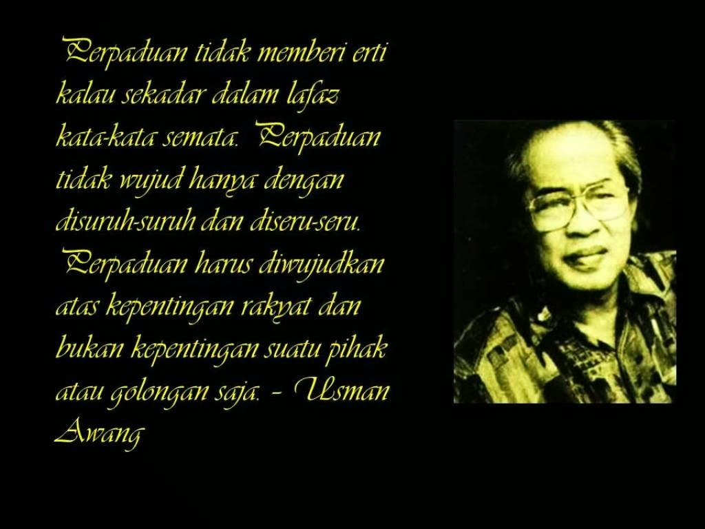Melayu Johor Puisi Legenda Org Johor Yg Saya Orang Johor Facebook