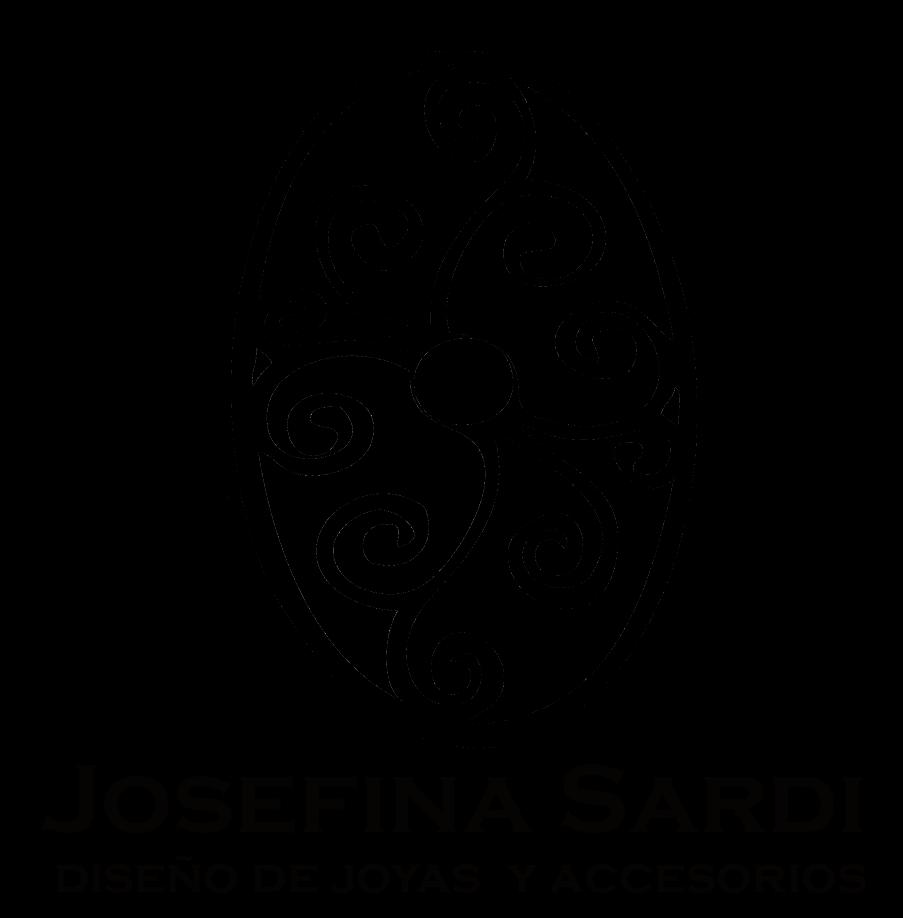 Josefina Sardi
