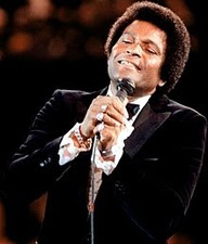 Famous country singer Charley Pride has bipolar disorder