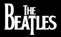 Biography of The Beatles - Band Legends