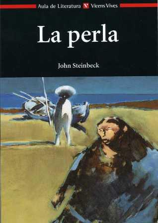 Resultado de imagen para la perla john steinbeck