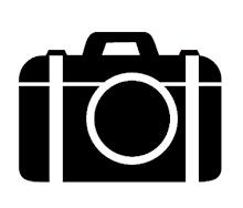 FotoFreitag-die ultimativen Fototipps