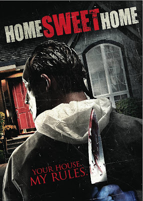 Home Sweet Home – DVDRIP SUBTITULADO