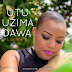 New AUDIO | Nakaaya Feat. Dunga - Utu Uzima Dawa | Download/Listen