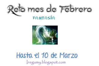 http://iregumy.blogspot.com.es/2014/02/reto-mes-de-febrero.html