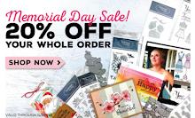 Technique Tuesday Memorial Day Sale