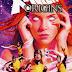 X-men Origens Jean Grey