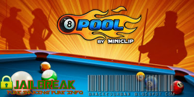 8 Ball Pool Cheat target line 27 December 2013
