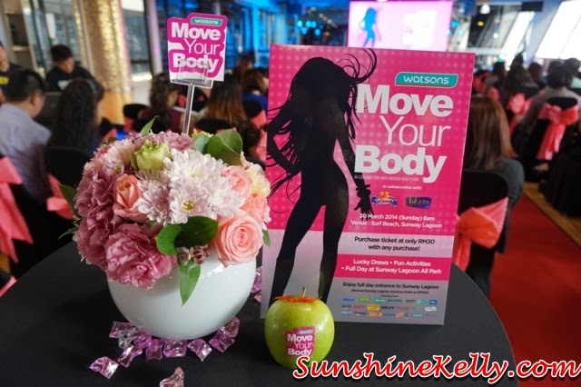 Move Your Body, Dance by Celebrity Fitness, exercise, get fit, get healthy