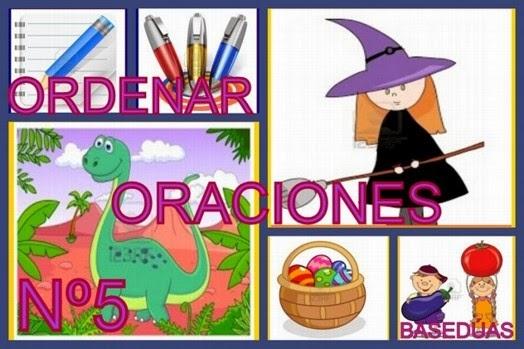 http://www.edu.xunta.es/centros/ceipramonsagra/aulavirtual/mod/resource/view.php?id=90