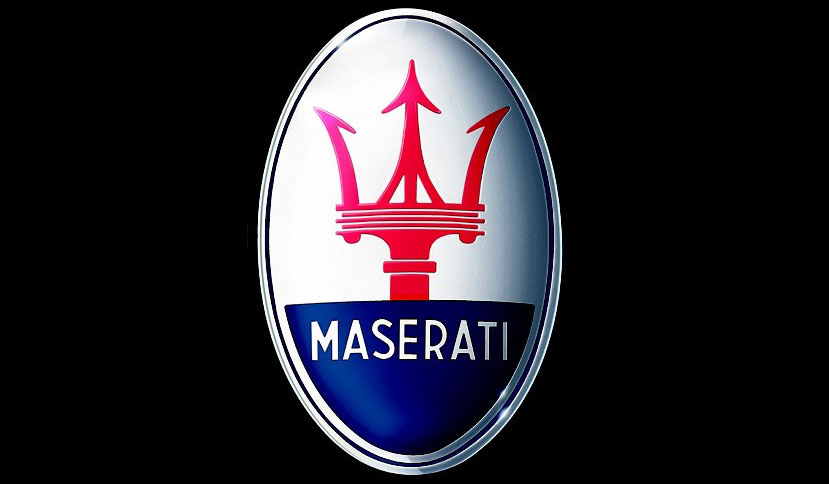 alfa romeo owned by fiat html with Maserati Logo on Maserati Logo furthermore 2019 Ram 1500 Takes Center Stage At The Super Bowl 123242 further Video harry metcalfes pagani zonda c12s also Alfa Romeo To Dump Front Drive Hatches For Rear Drive Saloons 56377 in addition 2017 Nissan Murano Platinum Black.