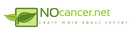 cancer causes and its symptoms and treatment methods      Nocancer.net