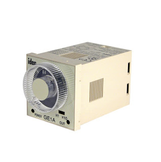 Timer GE1A-C10HAD24